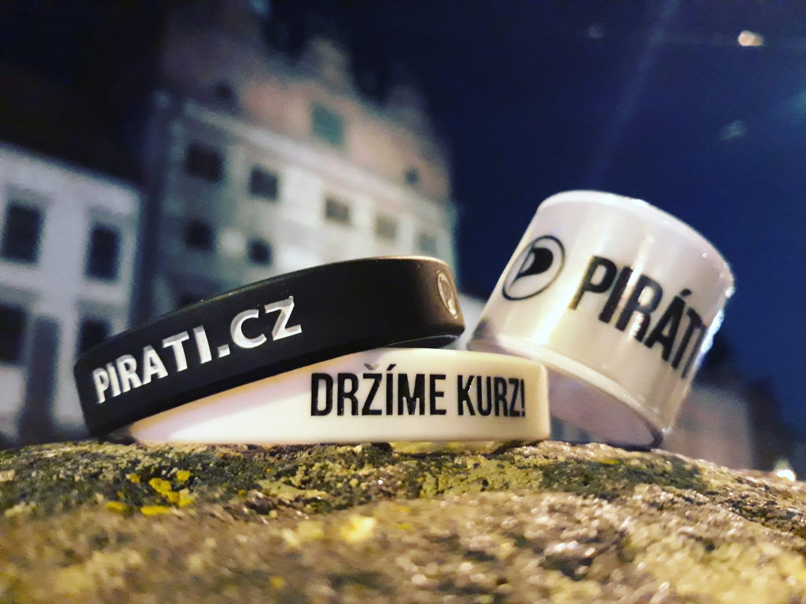 Piráti Plzeň