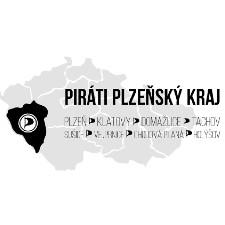 Piráti Plzeňský Kraj